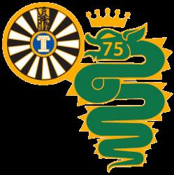 RT75 – Milano Cinque Giornate